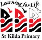 St Kilda Primary School